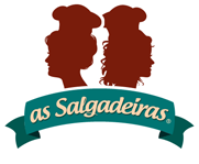 As Salgadeiras